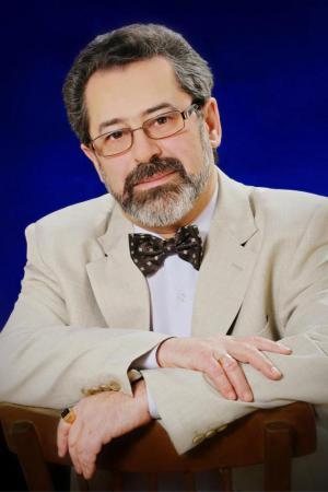 Дубков Станислав Маркович