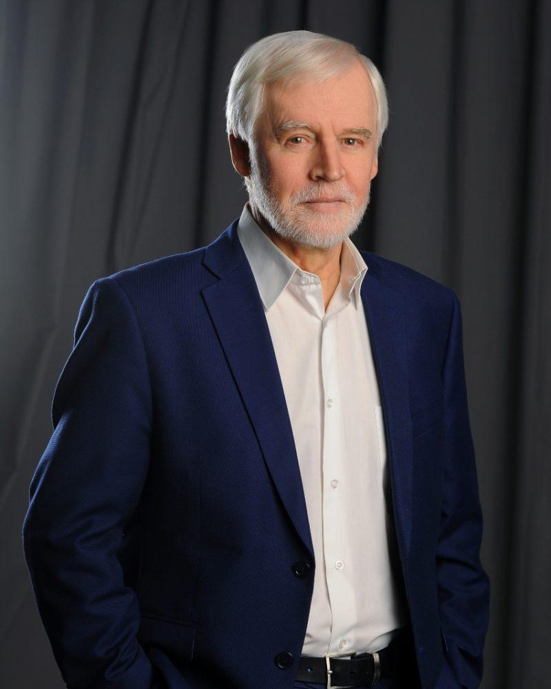 Витько Владимир Федорович